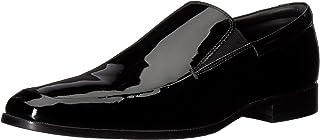 حذاء رجالي Elliot سهل الارتداء من Gordon Rush