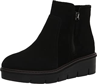 Clarks Airabell Vibe womens Ankle Boot
