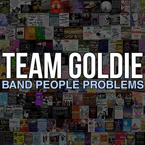 Team Goldie