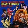 マクロス7 MUSIC SELECTION FROM GALAXY NETWORK CHART Vol.2