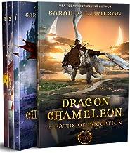 Best dragon fantasy series Reviews