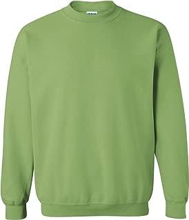 Best green turtle sweatshirt Reviews