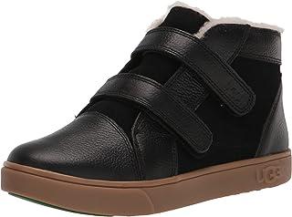 UGG Unisex-Child T Rennon Ii Sneaker