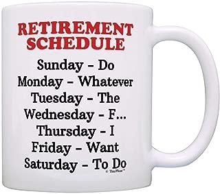 Best retired starbucks mugs Reviews