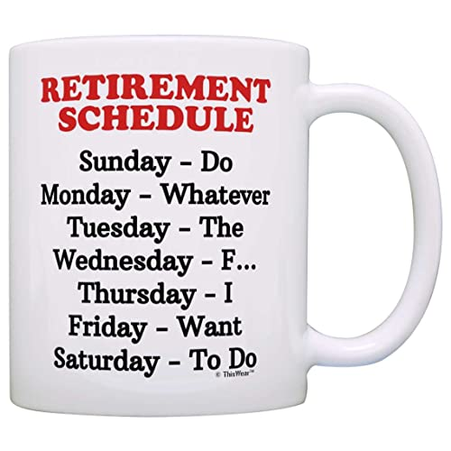 Cards Gifts Happy Retirement Stickers Ideal for Glasses Crafts Mugs