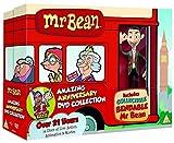 Mr Bean: Amazing Anniversary [Edizione: Regno Unito] [Reino Unido] [DVD]
