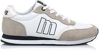 Amazon.it: MTNG Scarpe da uomo Scarpe: Scarpe e borse