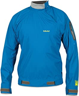 Men's Hydrus Stance Paddling Jacket