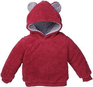 3fa0e7409 Amazon.com  Browns - Fleece   Jackets   Coats  Clothing