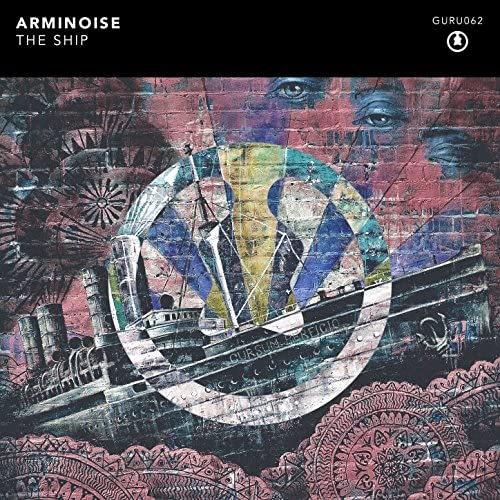 Arminoise