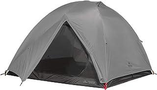 TETON Sports Mountain Ultra Tent; 1 & 2 Person...