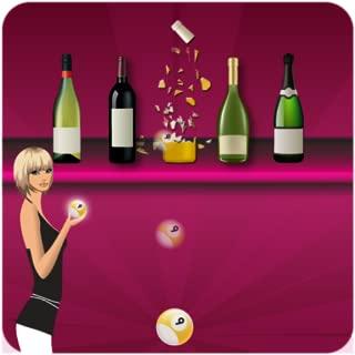 Bottle Smasher (Shooter) Free Games