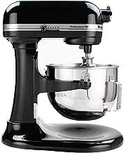 Best kitchenaid standing mixer Reviews