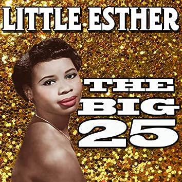 The Big 25