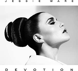 Best night light jessie ware Reviews
