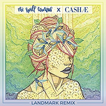 Landmark (Remix)