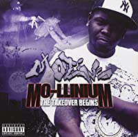 Mo-Llinum: the Takeover Begins