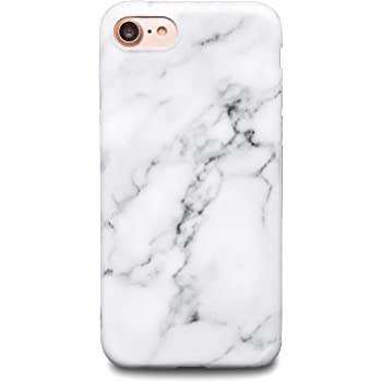 coque iphone 8 tornade