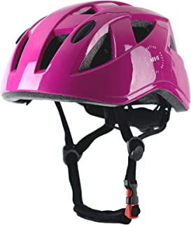 Uvex Kid 1 Children Radhelm Toddler Bicycle Helmet Kids Helmet Helmet S414259