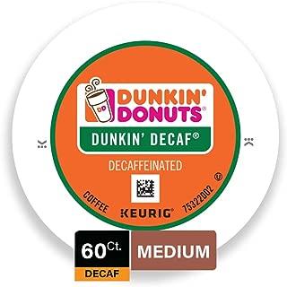 Best keurig hazelnut decaf k cups Reviews