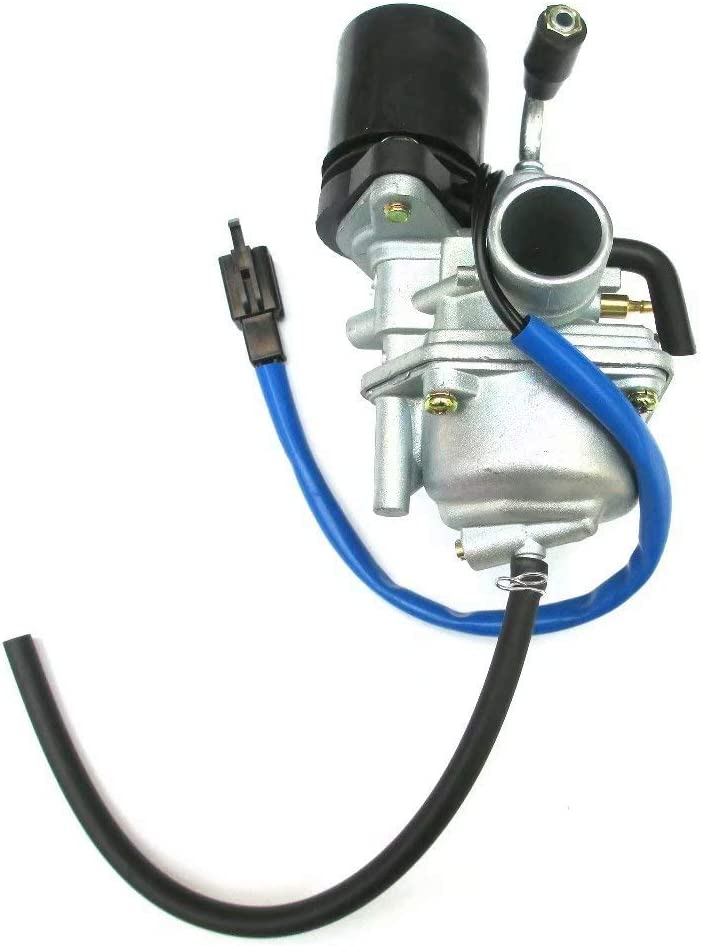 Large special price Youmine Performance New Carburetor FITS 70cc Dinli 50cc Now on sale Stroke 2