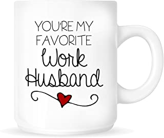 Best work husband gifts Reviews