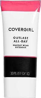 COVERGIRL Outlast All-Day Primer