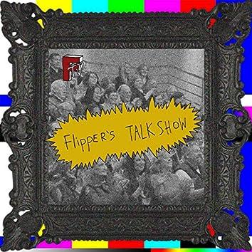 TALK SHOW (prod. by CAKEBOY)