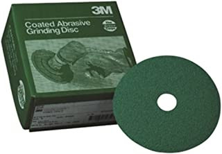 13237 3M Surface Conditioning Disc TP 2 in x NH A CRS You are purchasing the Min order quantity which is 200 Discs