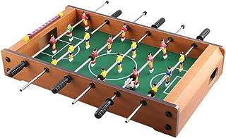 Amazon.es: 50 - 100 EUR - Juegos de mesa y recreativos / Juegos y accesorios: Juguetes y juegos