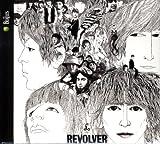 Revolver [Vinilo]