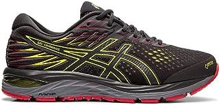 Men's Gel-Cumulus 21 G-TX Running Shoes