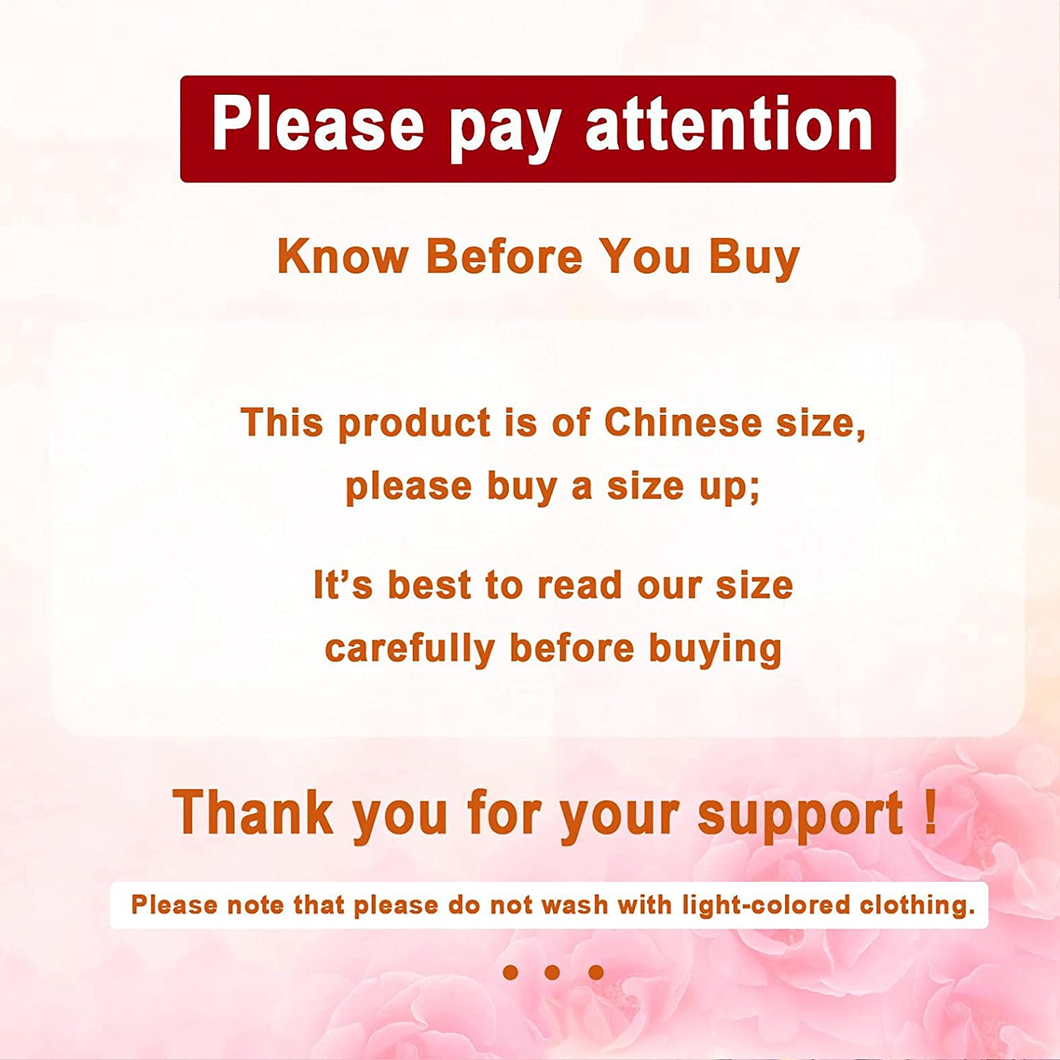 Fashion Y2K Jeans for Women High Waisted Jeans Vintage 90s Flared Jeans with Hem Ripped Casual Slim Pants for Teen Girls