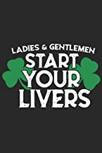 Best list of irish drinking songs Reviews
