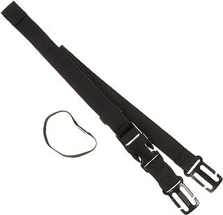 BlackRapid Arm Defense Gurt (Brad)