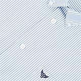Immagine 2 morley camicia casual con bottoni