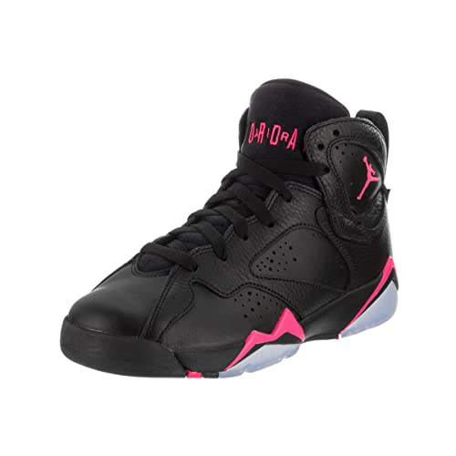 online store df540 0a402 Jordan AIR 7 Retro GG Basketball Shoes