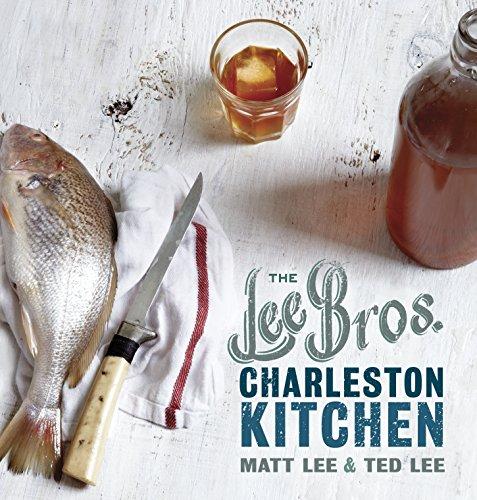 15 best sorghum cookbook for 2020
