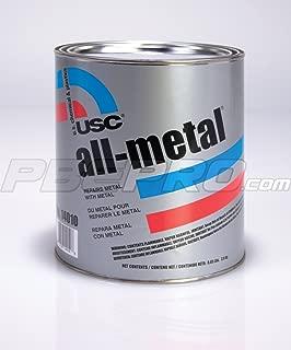 U. S. Chemical & Plastics All-Metal, 1-Quart (USC-14060)