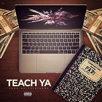 Teach Ya