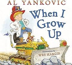 weird al yankovic book