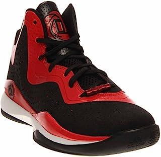 adidas D 玫瑰773III 男式篮球鞋