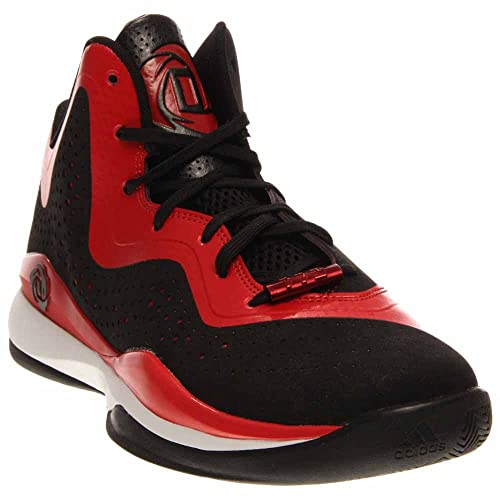check out 06ea1 e7a4f adidas Mens D Rose 773 Iii