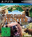 Activision Cabela's Big Game Hunter 2012 PS3 Básico PlayStation 3 vídeo - Juego (PlayStation 3, Acción / Aventura, T (Teen))