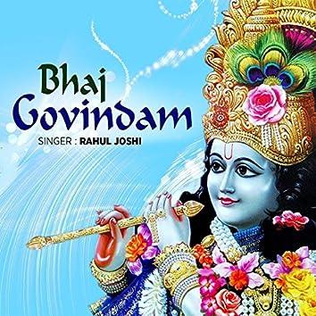 Bhaj Govindam