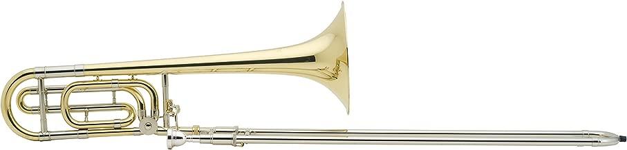 Best vincent bach trombone Reviews
