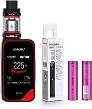 Mejor Smok X Priv de 2020 - Mejor valorados y revisados