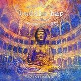 buddha bar classical - zenfonia