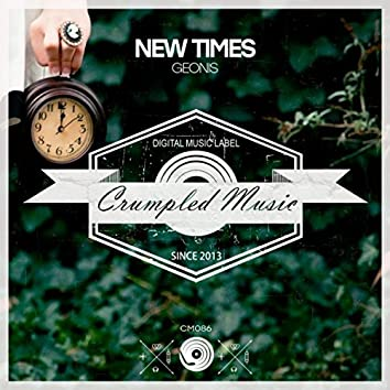 New Times