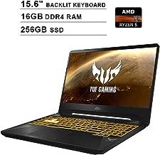 Best gtx 1050 asus laptop Reviews